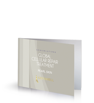 GLOBAL CELLULAR REPAIR TREATMENT- Pearl Skin